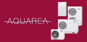 Banner_Logo_aquarea
