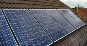 Winaico 250w Panels CM9 Coggeshall Essex