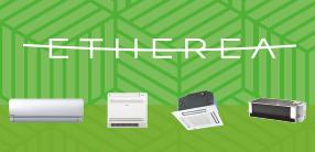 Banner_Logo_etherea